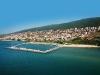 Dinevi_marina_at_St_Vlas_resort