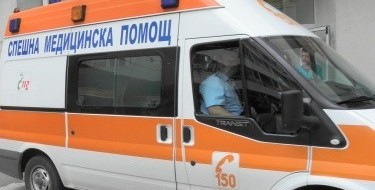 """Право на отговор от: Семир Абумелих, собственик на бургаската болница """"Дева Мария"""": Облагодетелстван съм заради доволните пациенти  Облагодетелстван съм заради доволните пациенти и добрата работа на екипа си. Ако..."""