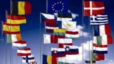 Доналд Туск и Федерика Могерини Както се очакваше, лидерите на 28-те страни от Европейския съюз избраха на извънредната си среща в Брюксел в събота вечер полският премиер Доналд Туск и...