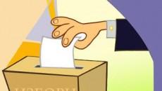 news.bg © БГНЕС Не трябва да се правят никакви компромиси относно купуването на гласове. Това заяви служебният премиер проф. Георги Близнашки по време на работна среща с областните управители. На...