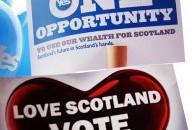 Дойче Веле  Референдумът в Шотландия може да доведе до първото ново държавно образувание вътре в ЕС. Кой още, освен шотландците, се стреми към независимост? Дойче Веле предлага кратък...