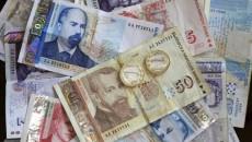"""От централната банка допускат вариант за оздравяване на банката, ако Народното събрание приеме бързи промени в Закона за кредитните институции Източник: ЕПА/БГНЕС  Още по темата Служители на """"Виктория"""":..."""