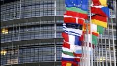 Заради политическата нестабилност Двойно повече наказателни процедури срещу България през 2014 г. Висящи са делата за мултиплексите, боклуците и перките на Калиакра Лили Границка Двойно повече наказателни процедури е образувала...