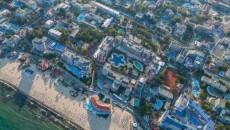 """На всички 8 контролно-пропускателни пункта в курорта Слънчев бряг ще бъдат монтирани нови камери с висока резолюция за нощно виждане. Това съобщи изпълнителният директор на """"Слънчев бряг""""АД Златко Димитров. Те..."""