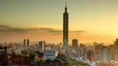 Външната търговия на Тайван е достигнала рекордните 313.84 млрд долара през 2014, отразявайки увеличаващото се глобално търсене за местна електроника, машиностроене, и транспортно оборудване. С продукти от Тайван не само...