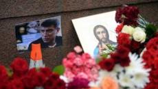 Надежда Нейнски Убийството на Борис Немцов е ярка политическа провокация. Така го нарече дори самият Путин, върху когото според мнозина от нас легнаха основателни подозрения за разправа с политически противници....
