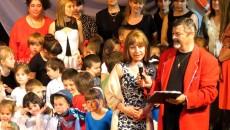 """В момента в България работят 85 000 учители в средното образование, което представлява намаление със 70% от 2000-та година насам, съобщи в събота председателят на Синдиката """"Образование"""" към КТ """"Подкрепа""""..."""