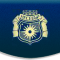 """Позиция на община Несебър относно сигнал на активисти на осем политически партии за """"тенденциозно извършени от началото на 2015 г. незаконни адресни регистрации на физически лица на територията на Община..."""