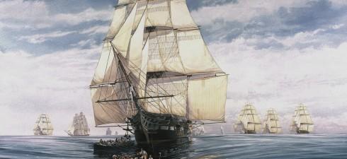 НЕСЕБЪР Е ОСВОБОДЕН ЗА ПЪРВИ ПЪТ ОТ ТУРСКО РОБСТВО НА 24 ЮЛИ 1829 По случай Освобождението на града два от корабите на военната черноморска флота са кръстени с...