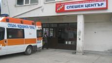 През август се очаква още по-голяма натовареност  Изключително натоварена е била работата на лекарите в Спешното отделение на МБАЛ Бургас през уикенда. Медиците са приемали средно по сто...