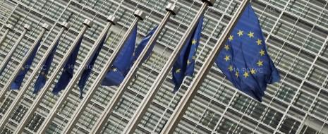"""Агенция """"Фокус"""" Снимка: Информационна агенция """"Фокус"""" Агенция """"Фокус"""" публикува текста на доклада на Европейската комисия относно напредъка на България по механизма за сътрудничество и проверка. 1. ВЪВЕДЕНИЕ Механизмът за сътрудничество..."""