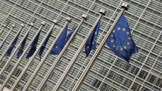 Европейският съд по правата на човека (ЕСПЧ) излезе с решение, че сайтовете не винаги носят отговорност за коментарите на читателите, съобщава БиБиСи. В решението се казва, че ангажирането на подобна...