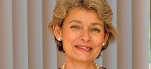 Кандидатът на България има богат професионален опит и умения благодарение на многогодишната си политическа и дипломатическа кариера, се казва в писмото на българското МВнР, качено на сайта на Организацията...