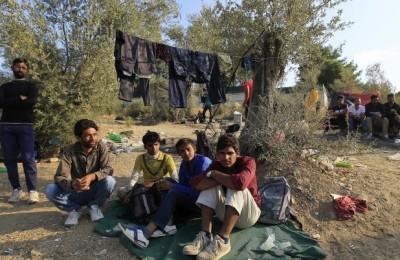 655-402-bezhanci-migranti