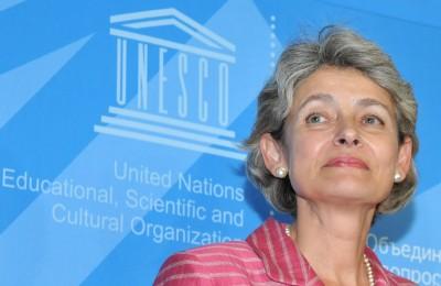 Irina-Bokova-UNESCO