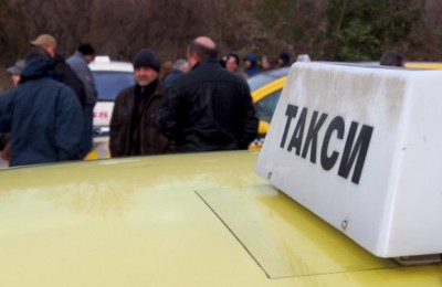 655-402-taksi-shofiori