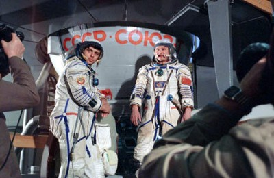 first_long-duration_scientific_expedition_to_mir_rian_00142379_b