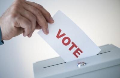 overseas-voting-586x400-e1442997342381