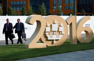 international_economic_forum_is_open_in_stpetersburg_9cbc6d76_1000