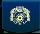 logo.png343ОИ