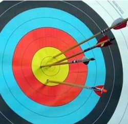 bow_and_target_full