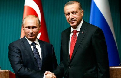putin_erdogan_meeting_rtr4gawf_b