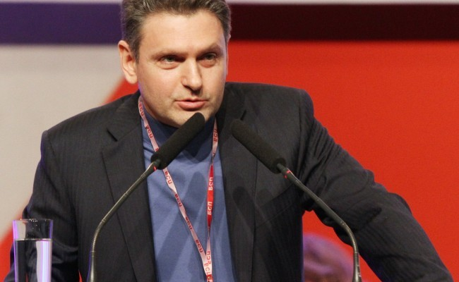 Николай-Малинов-Европа-е-по-силна-с-Русия-Русия-е-по-силна-с-Европа-650x561