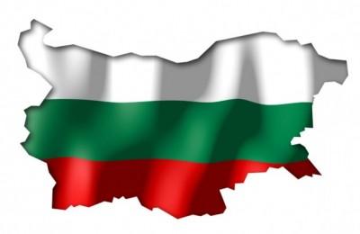 655-402-bylgariia-flag-karta