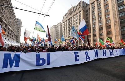 1_RIAN_02522170.HR.ru_4210