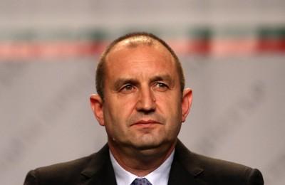 655-402-rumen-radev-prezident