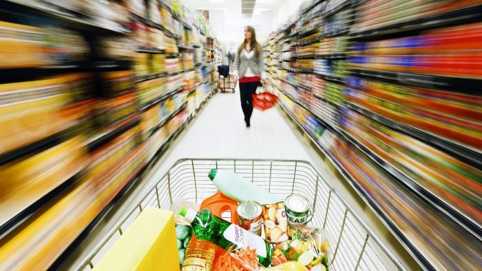 Shopping-700x393