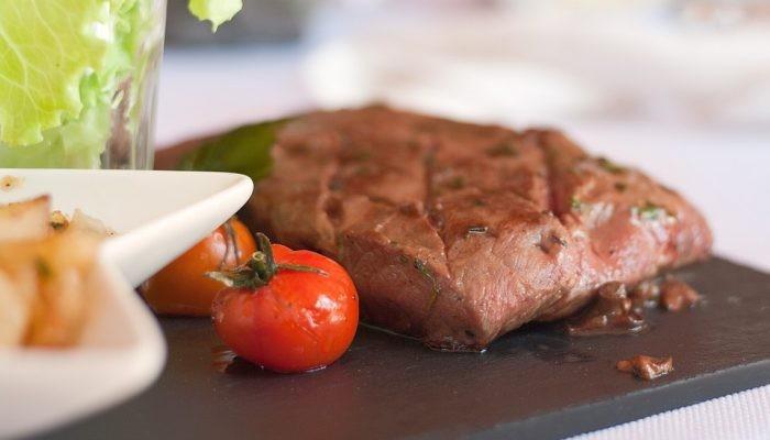 steak-387728_960_720-700x464