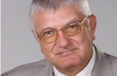 инж.П.Кънев