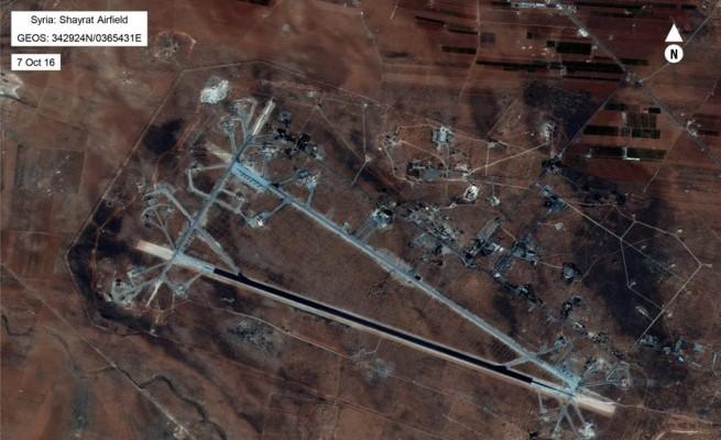 655-402-sasht-siriia-raketi