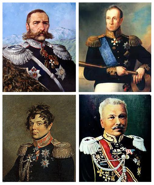 1-4444 генерал-лейтенант Яков Бакланов copy