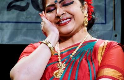 Kala Sourabha 2017 Celebration by Vaidya Kala Ranga