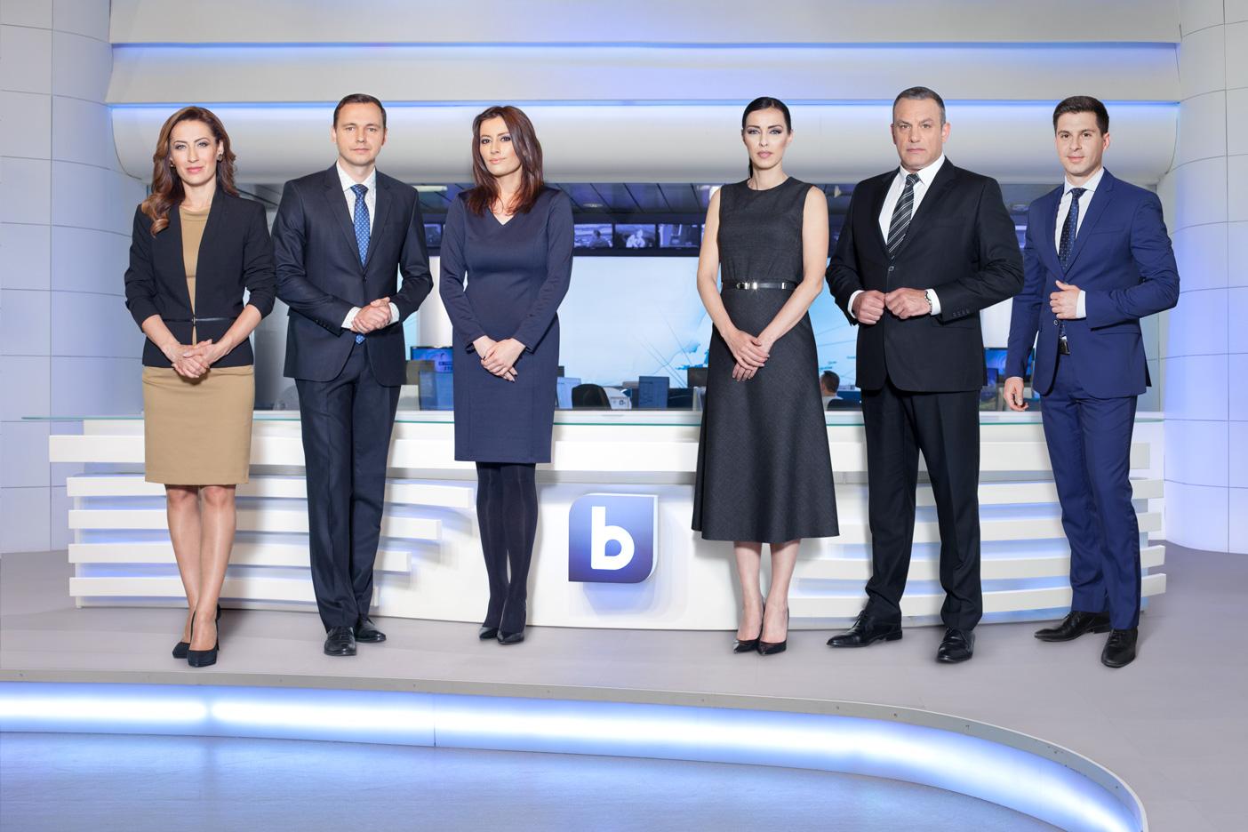 bTV Novinite