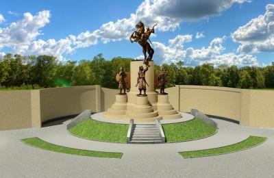 monument_3d