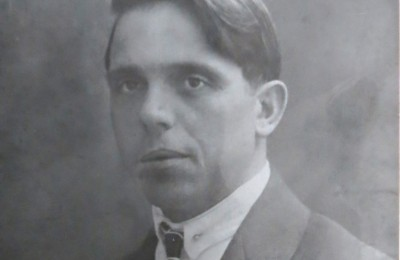 Стефан Владкив