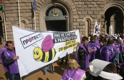 655-402-knsb-protest