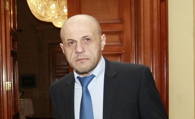 655-402-tomislav-donchev