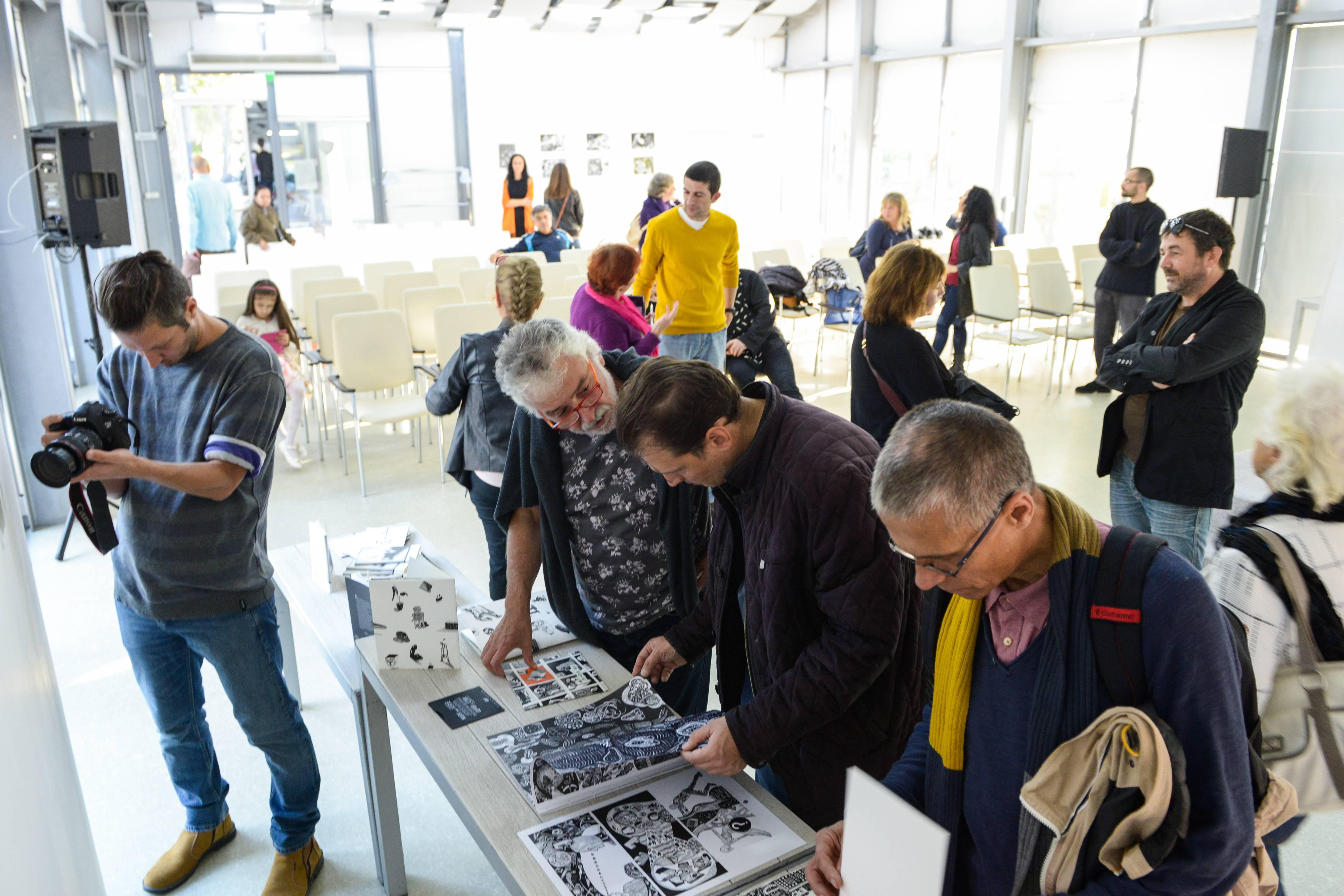 Port Prim Art Fest. Picture 1SCASDFADF
