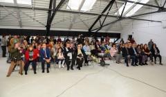 Port Prim Art Fest. Public Release. Picture 2
