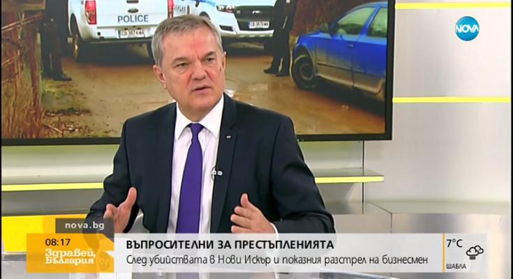 Petkov_NTV_