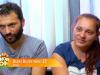 Vasil v Brigada Nov dom