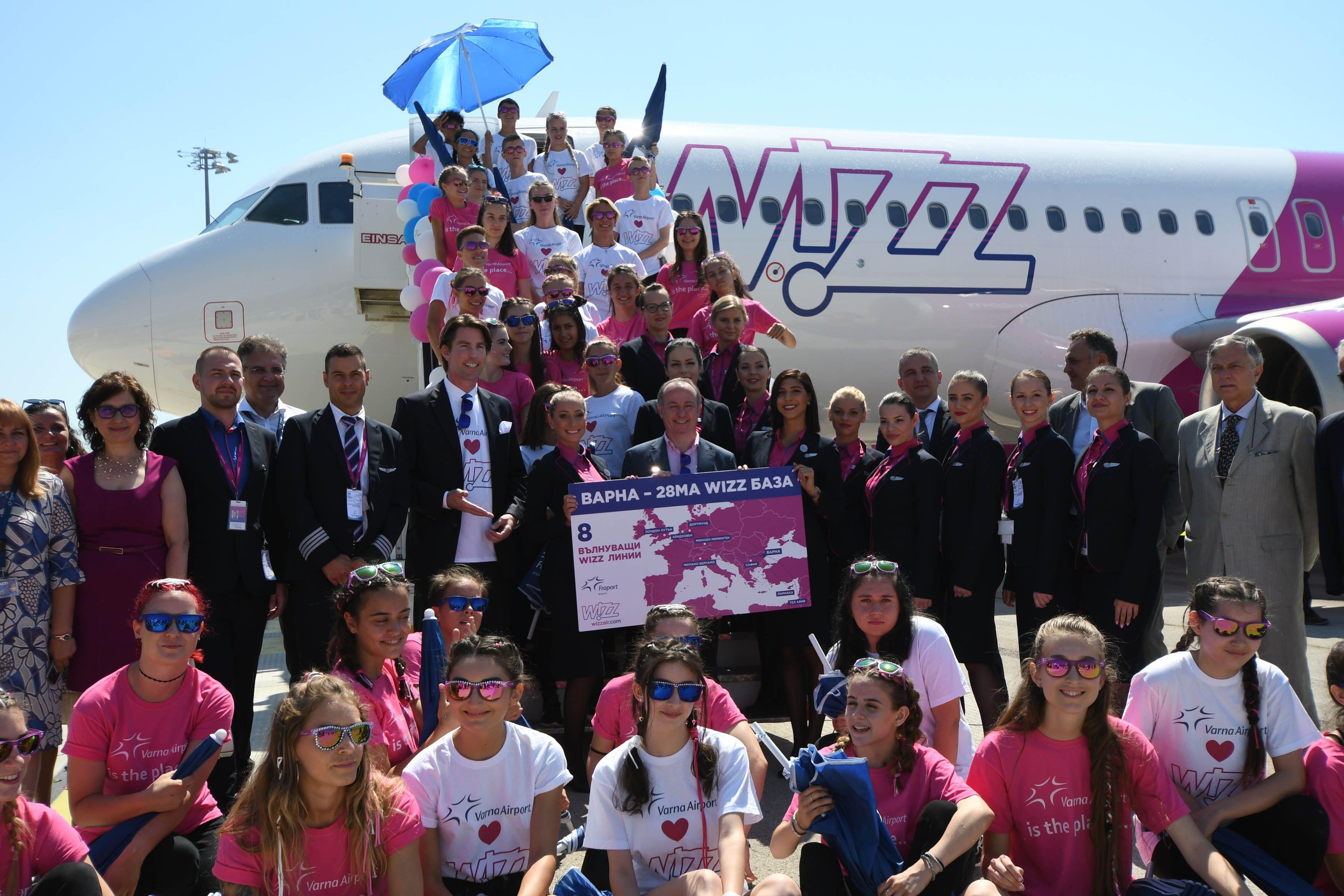 Wizz Air-1