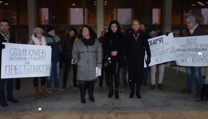 protest-medii-696x522