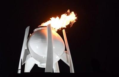 655-402-zimni-olimpijski-igri