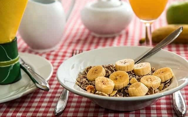 cereal-898073_640-1