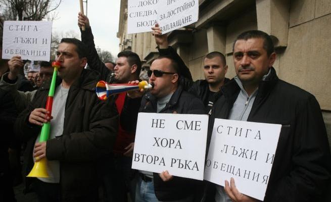 655-402-protest-nadzirateli
